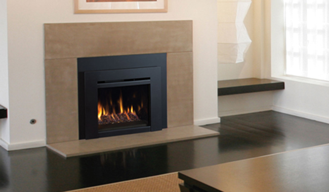 gas fireplaces direct vent. Good Indoor Gas Fireplace  Direct Vent Insert Contemporary AF